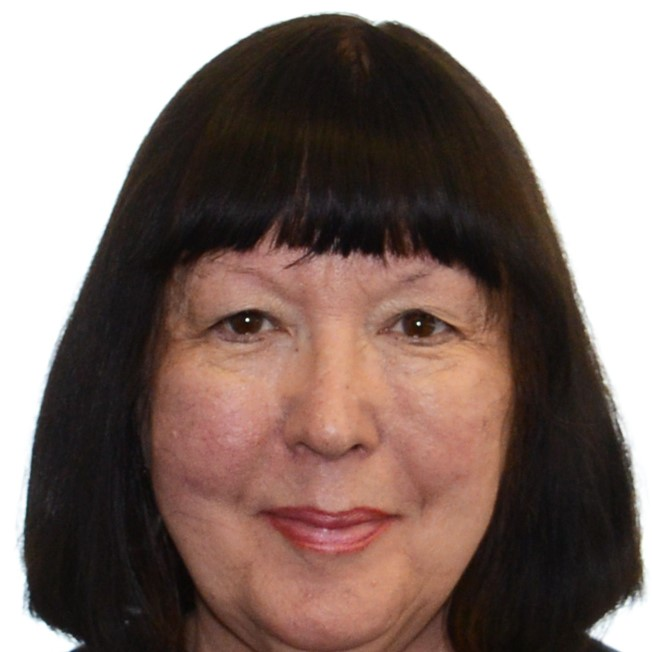 Susan Dineen user icon