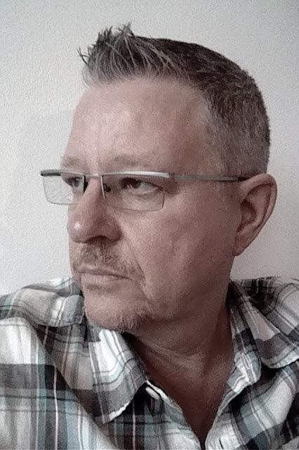 Peter Doubleday user icon
