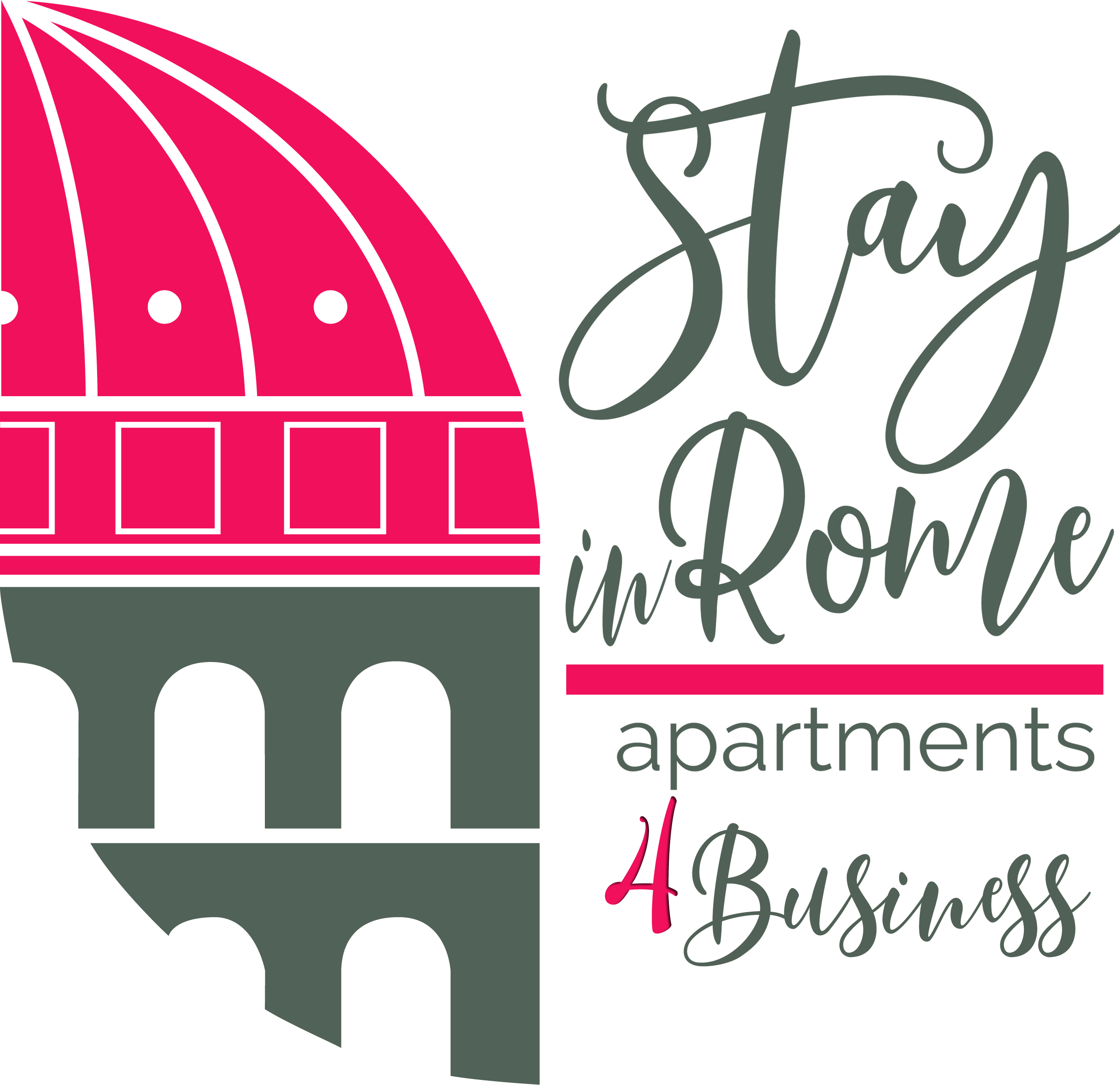 Stay In Rome Apartments user icon