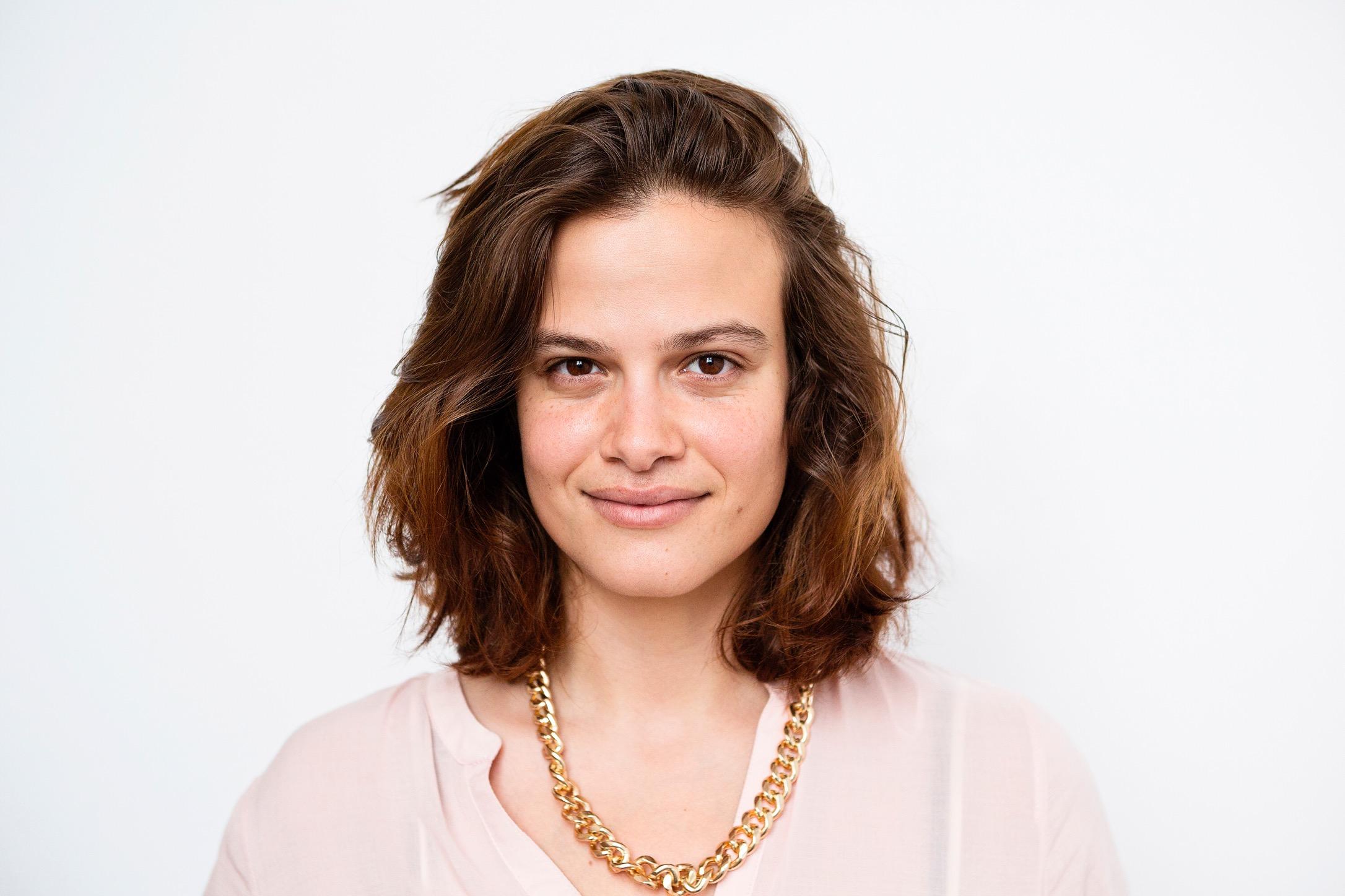 Mariam Mekiwi user icon